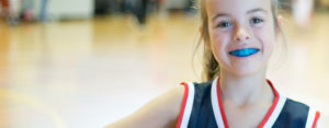 How To Buy Your Kids Mouthguard for Sports