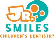 Junior Smiles Children's Dentistry